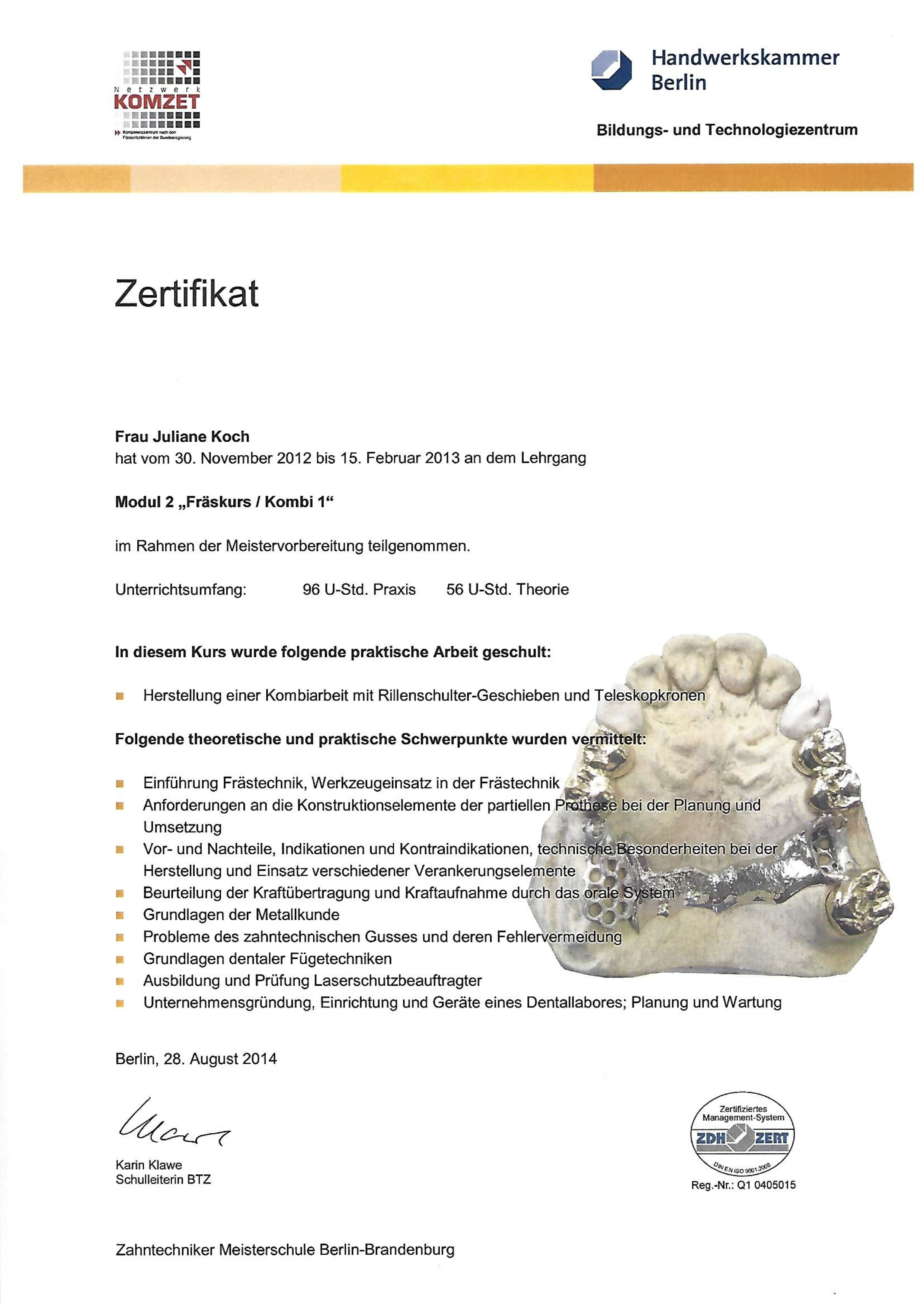 Groß Außenrahmen Packs Ideen - Rahmen Ideen - markjohnsonshow.info