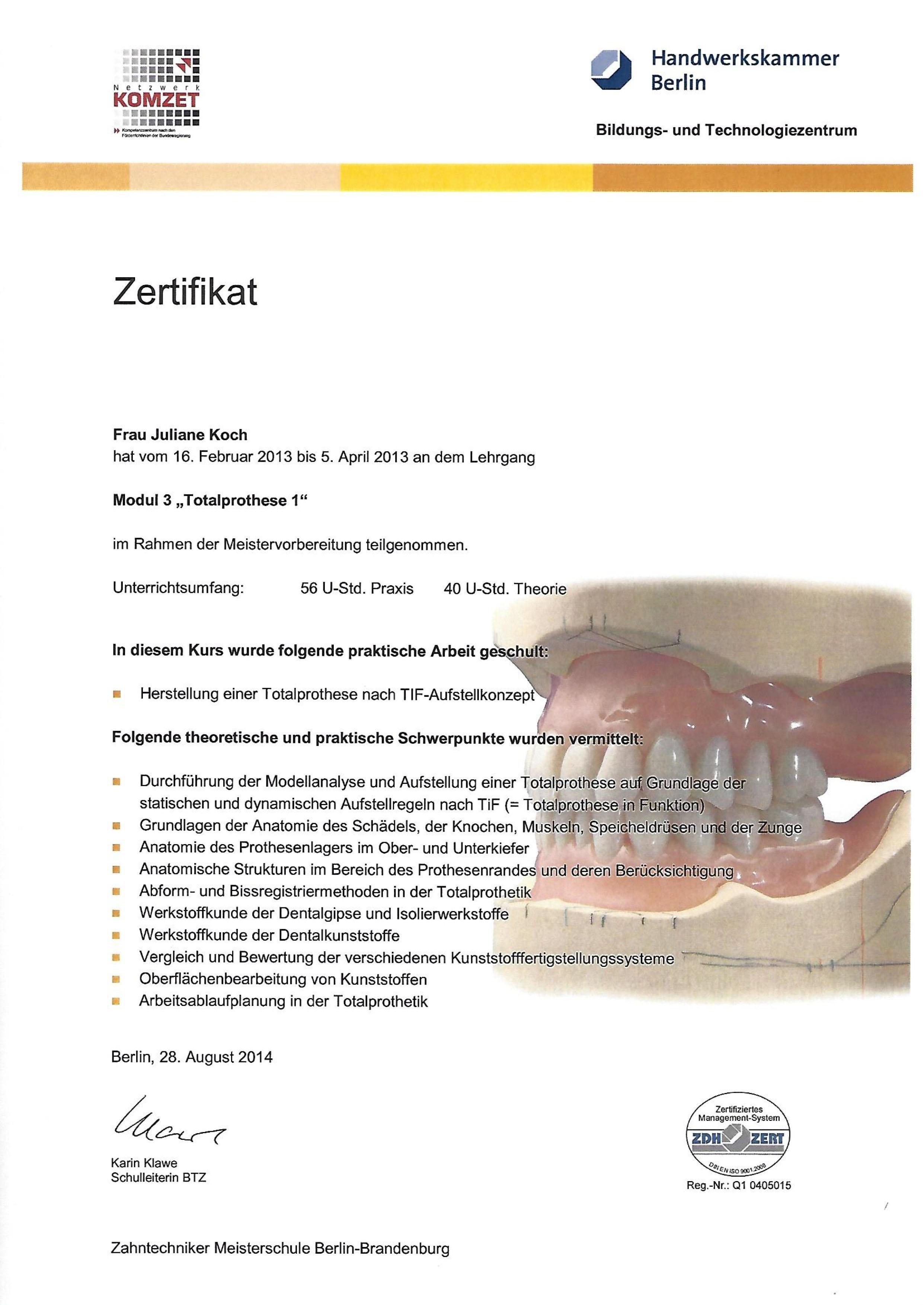 Nett Anatomie Labor Praktische Praxis Galerie - Menschliche Anatomie ...